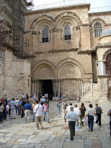 Uma Viagem ao Centro do Mundo...  - Página 3 ISRAEL%252520146
