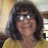 Rita Zeinstejer's profile photo