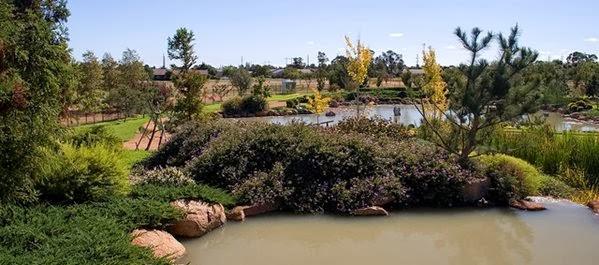 Dubbo - Nova Gales do Sul