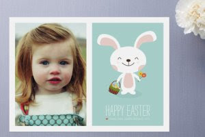 products, greeting cards, Easter