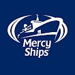 Mercy S