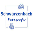 Schwarzenbach F