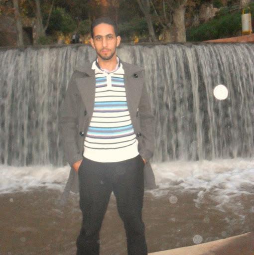 Kamal Karim Photo 20