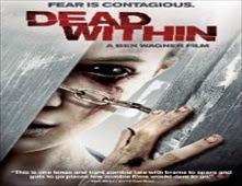 فيلم Dead Within