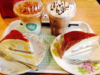KUBOSTA_COFFEE_CAKE
