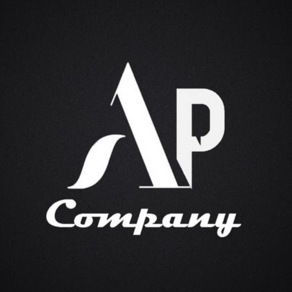 AP Company