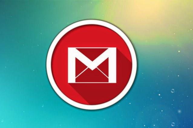 Claws Mail 3.10.0 llega cargado de novedades