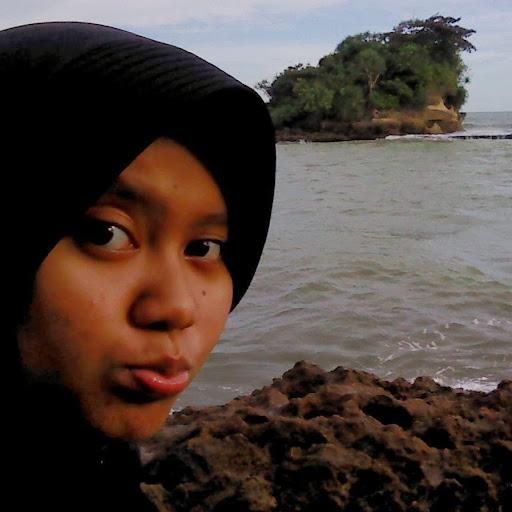 Malaysian Muslim Porn Videos