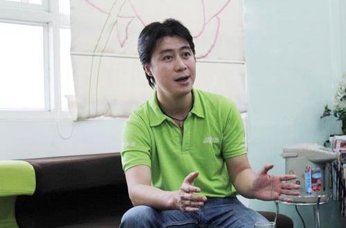 VTC Online cam kết sẽ đạt lợi nhuận 500 tỉ đồng vào 2015 2