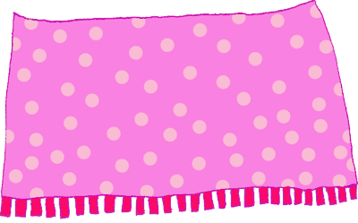 baby blanket clipart. this baby blanket is a continuation to my stuff collection, the other clip arts are little girl\u0027s pink uniform, over-all, shirt2, shirt, clipart