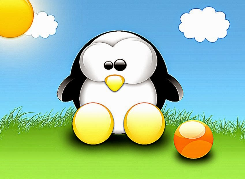 Desktop Wallpaper For Kids | Cool HD Wallpapers