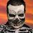 Jxro Zelaya avatar image
