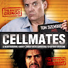Cellmates movie