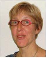 Catherine-Bourron-Normand-partenaire-nutrition-cubes-et-petits-pois