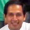 Carlos Redactor