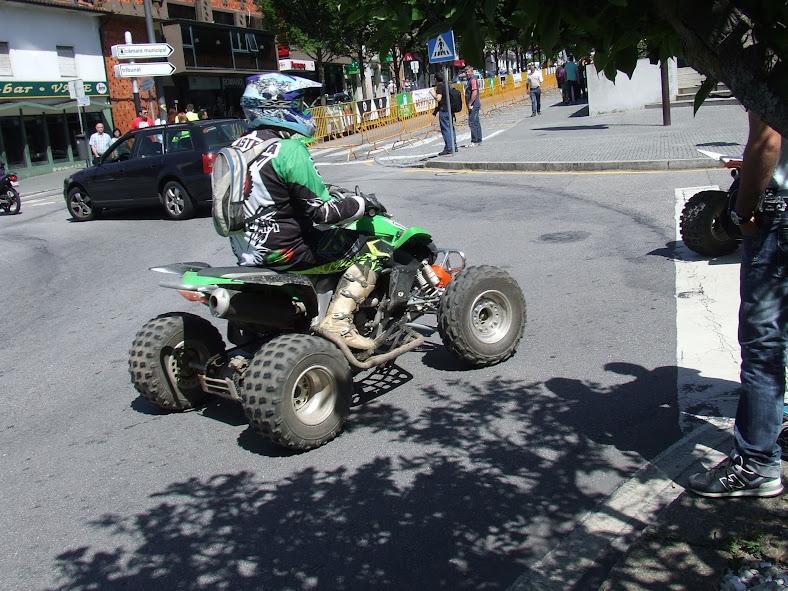 Rally de Portugal 2015 - Valongo DSCF8063