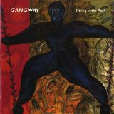 Gangway - Sitting in the Park