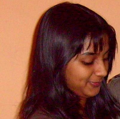 Ritika Aggarwal Photo 14