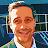 Mark Brosche avatar image