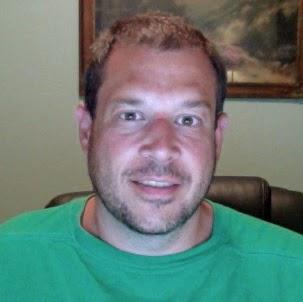 David Gabor