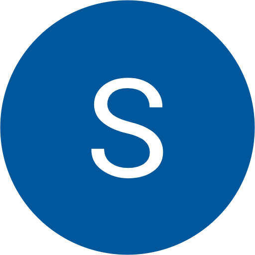 Suchir Saraf