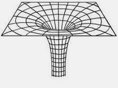 Шеррингтон сравнивал нашу нервную систему с воронкой, которая обращена широким отверстием к миру и узким отверстием к действию