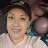 Wendy Salazar avatar image
