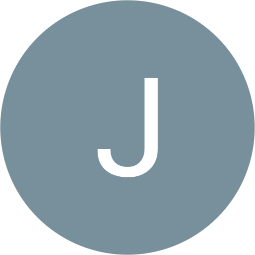 Jan Judah