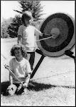 1987 Little Wohelo