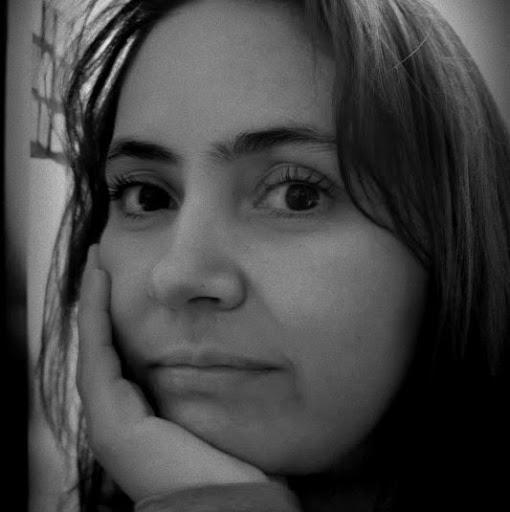 Yara Salgado