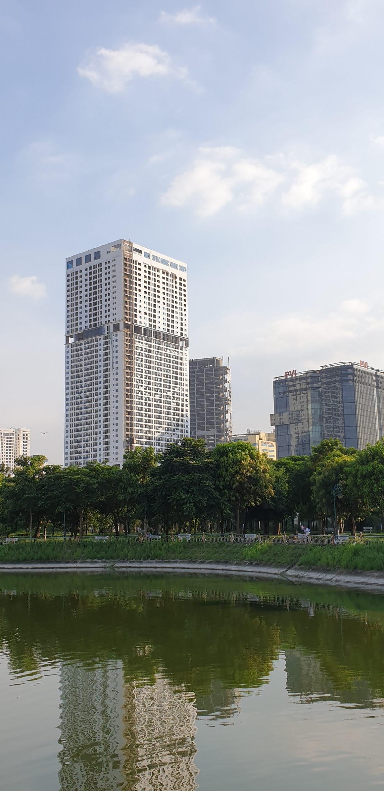 tien-di-thi-cong-golden-park