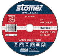 CD-180