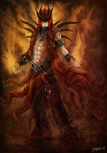 Dark souls 2 chefe opcional vendrick 039039 maycon bahamut 039039 - 1 1