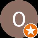 Oner Mendoza