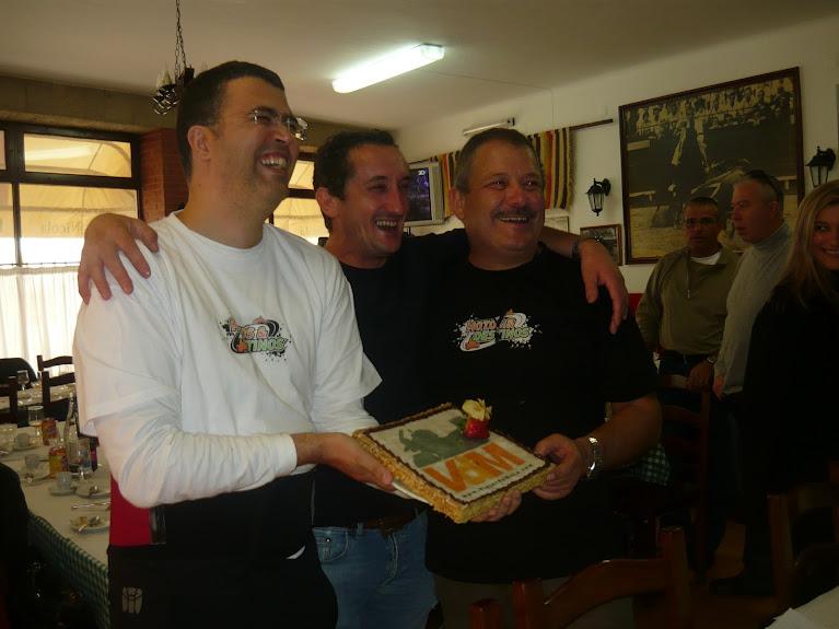 Tradicionais festejos do Forum Viajar de Moto em Alcochete - Página 27 P1030128