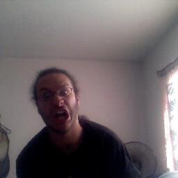 Avatar - Daniel Freytes