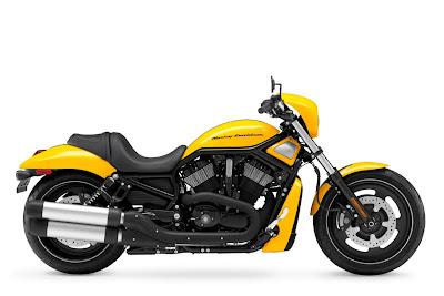 2011-Harley-Davidson-VRSCDX-NightRod-Special
