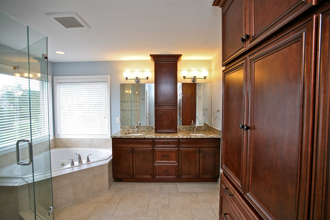 Home Remodeling Company In Dayton OH Centerville Building And