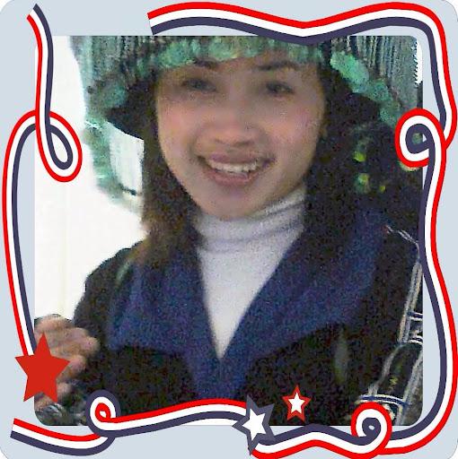 Uyen Ha Photo 15
