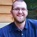 Adam Manson
