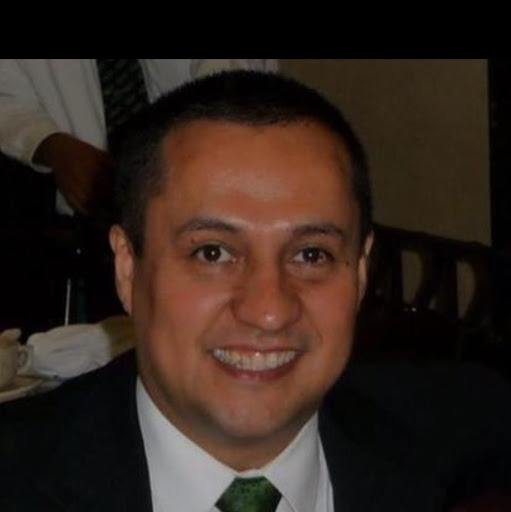 Miguel Quiles