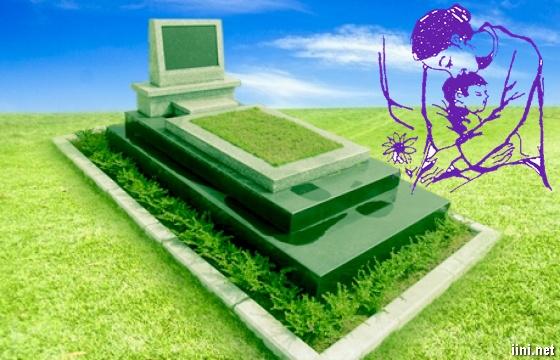 1001 bài thơ ngồi bên Mộ của Cha Mẹ với nỗi nhớ ơn sinh thành