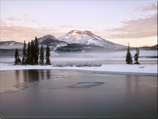 South Sister and Sparks Lakes, Deschutes National Forest, Oregon.jpg