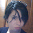 krisevan1 avatar image