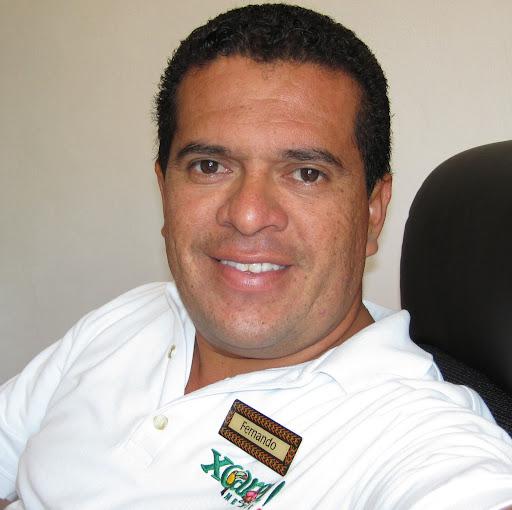 Fernando Mendoza Photo 28