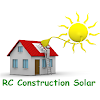 RC Construction Solar helmeyer