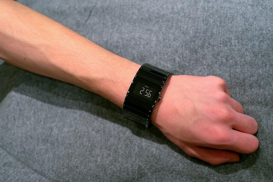 звено браслета часы rado true купить