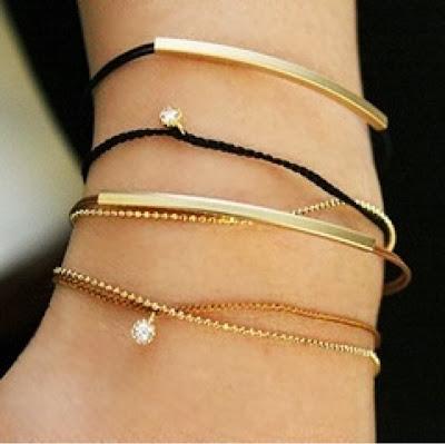 bijoux tendance 2014