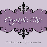 Crystelle Chic