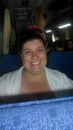 Teresa Maurer